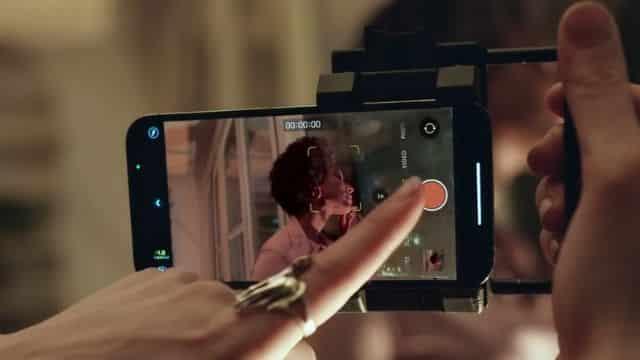 iPhone 13 - le nouveau smartphone d'Apple meilleur en photo et en vidéo ?