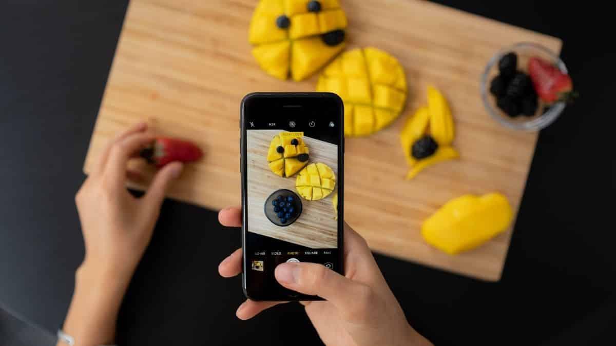 iPhone: Apple ne posera plus de protection d'écran sur le smartphone !