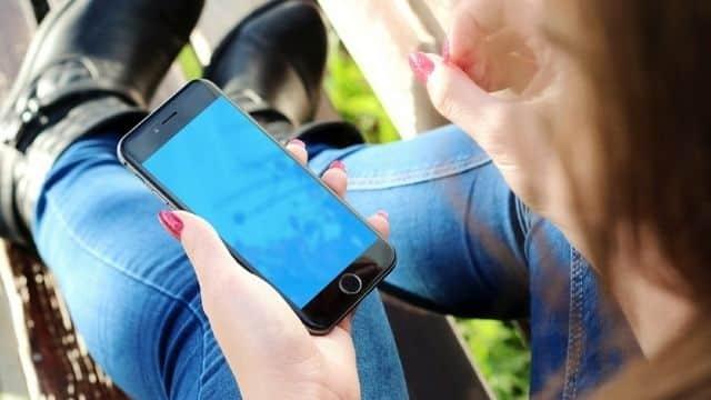 iPhone: le smartphone d'Apple détecterait la dépression et l'anxiété ?