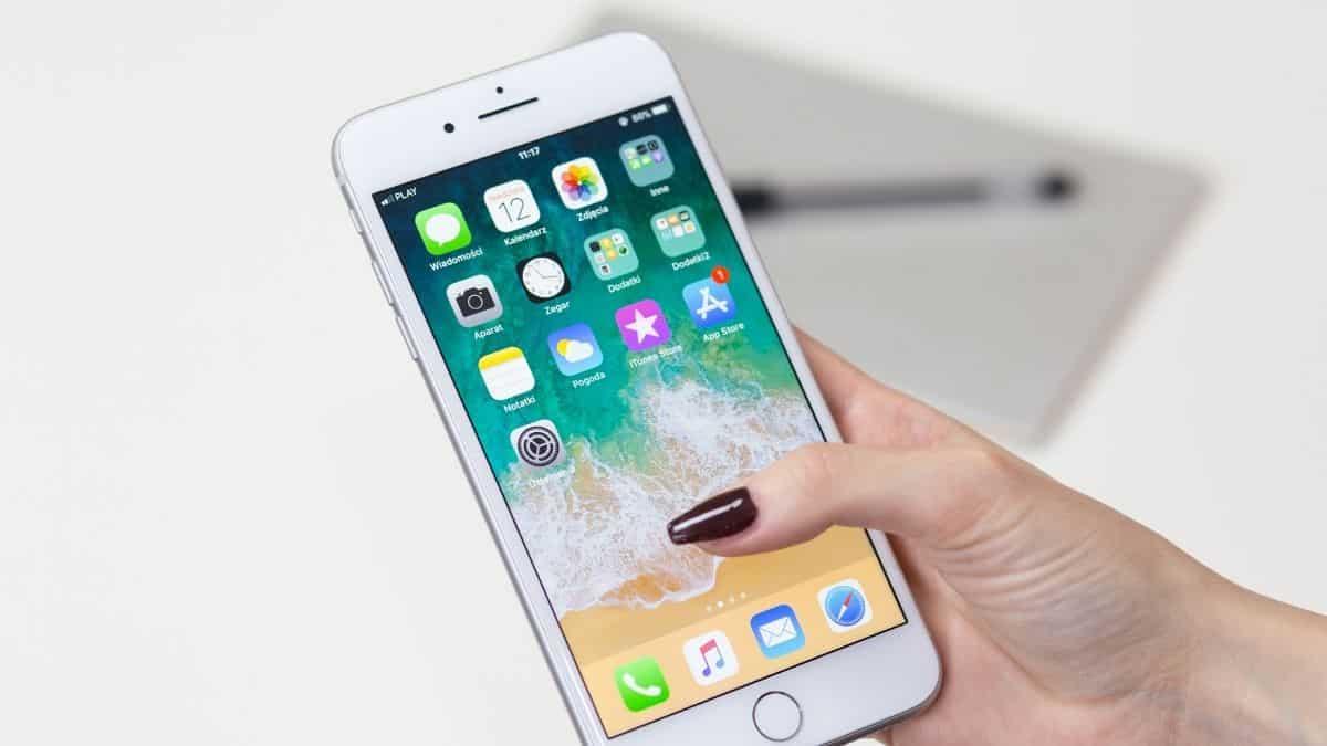 iPhone: pourquoi il faut faire cette mise à jour Apple ?
