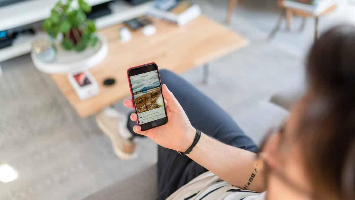 iPhone: votre smartphone Apple sera privé d'Internet le 30 septembre ?