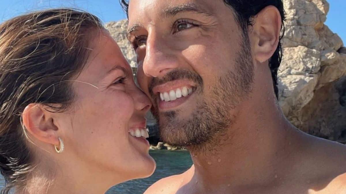 Iris Mittenaere: son chéri Diego El Glaoui énervé contre Anne Hidalgo !