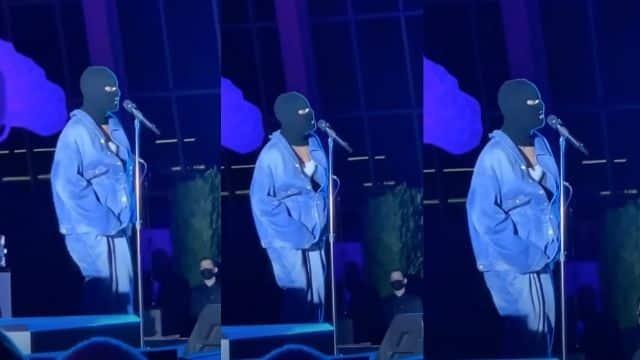 Justin Bieber a chanté ses titres «Baby» et «Lonely» au Met Gala 2021 !