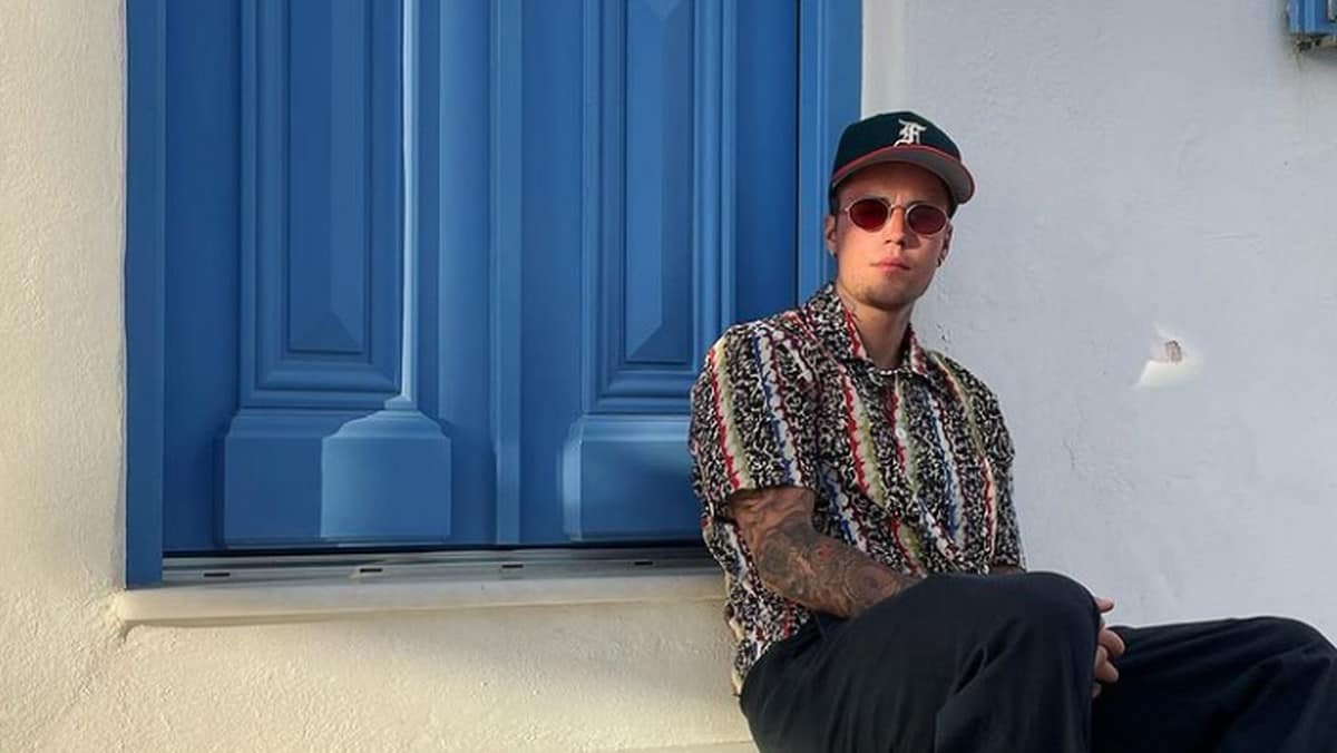 Justin Bieber collabore avec Dolby Atmos pour son album «Justice» !