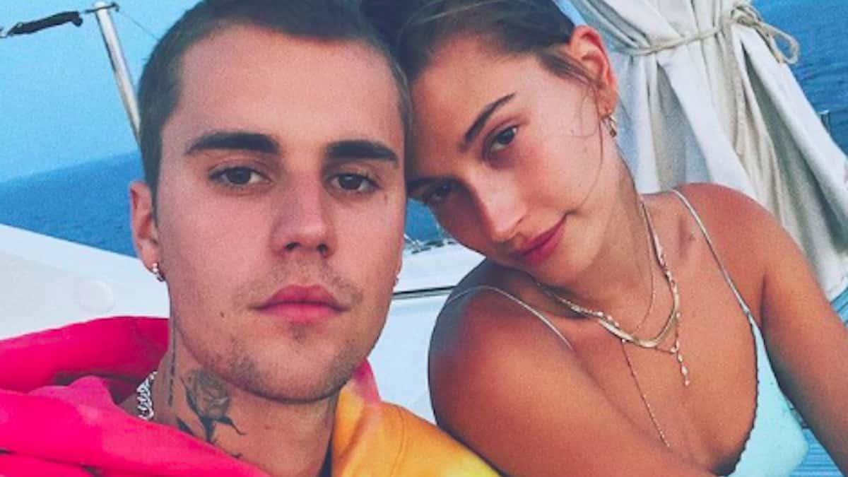 Justin Bieber élu la star la moins respectueuse de l'environnement ?
