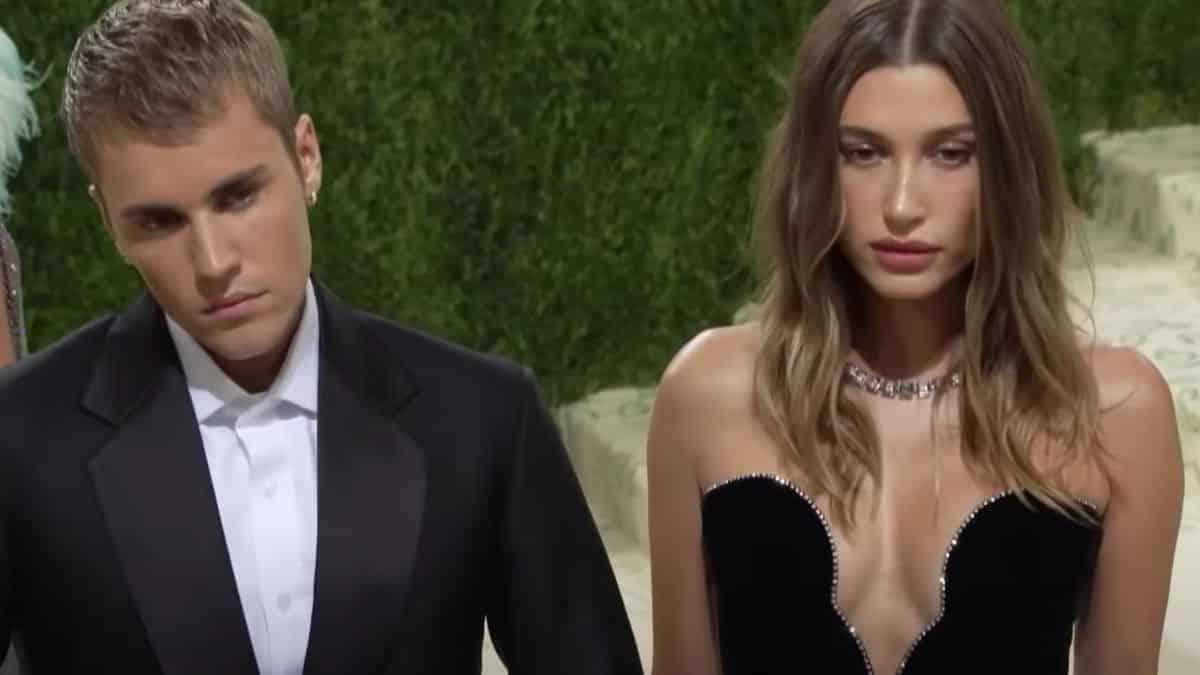 Justin Bieber et Shawn Mendes super gênés de se revoir au Met Gala ?