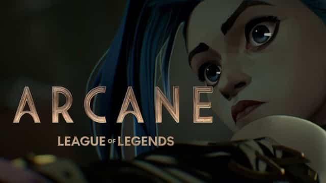 Kevin Alejandro (Lucifer) obtient un nouveau rôle dans une série !
