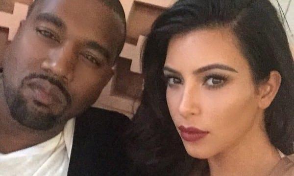 Kim Kardashian: Kanye West l'a trompé avec une célèbre chanteuse ?