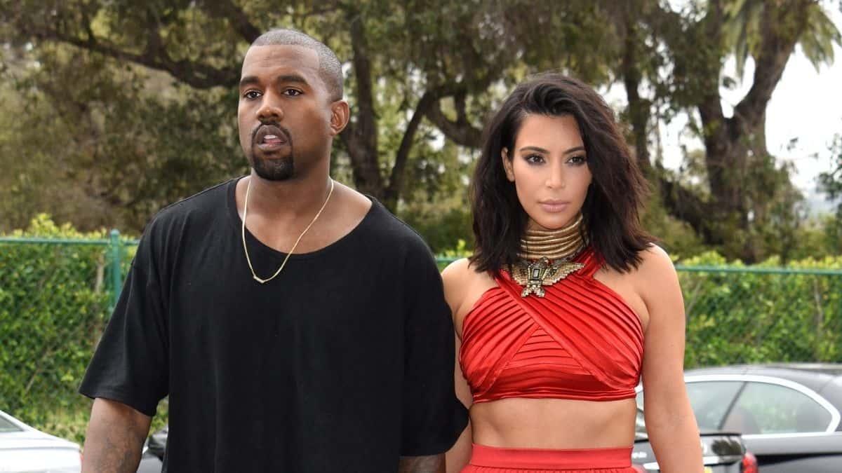 Kim Kardashian: son ex Kanye West prévoit une version deluxe de «Donda» ?