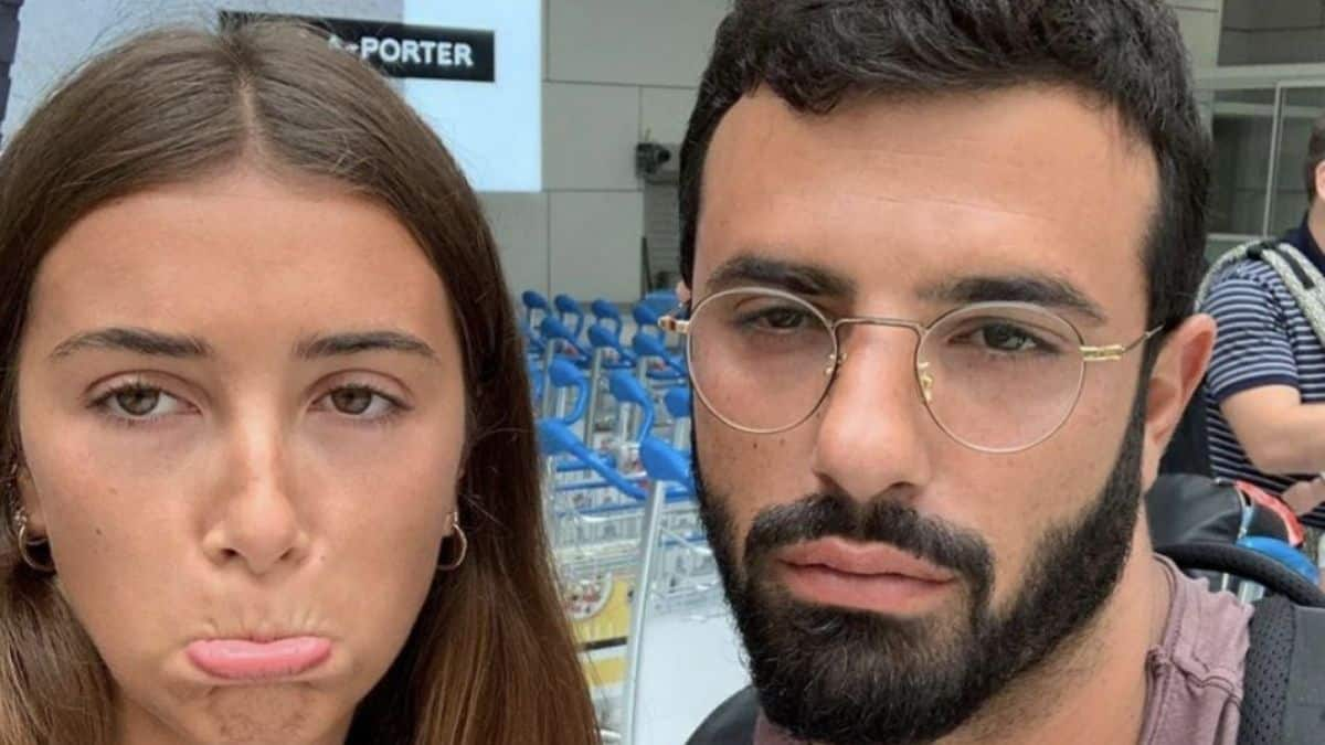 Koh-Lanta: les aventuriers Mathilde et Romain vont bientôt se marier !