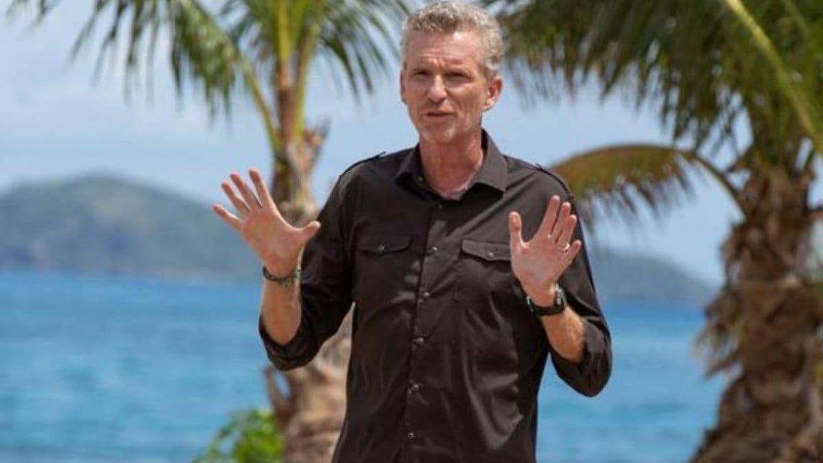 Koh-Lanta: pourquoi la célèbre émission de TF1 porte ce nom ?