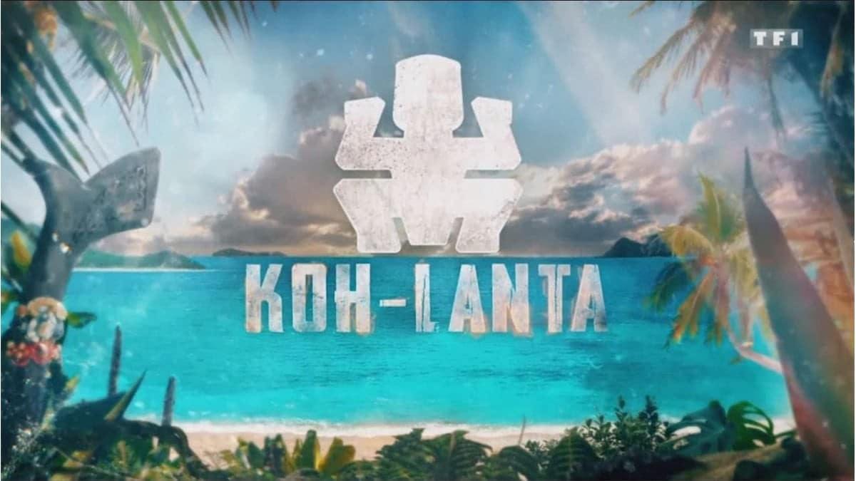 Koh-Lanta: Top 5 des conseils pour être l'aventurier adoré des fans !