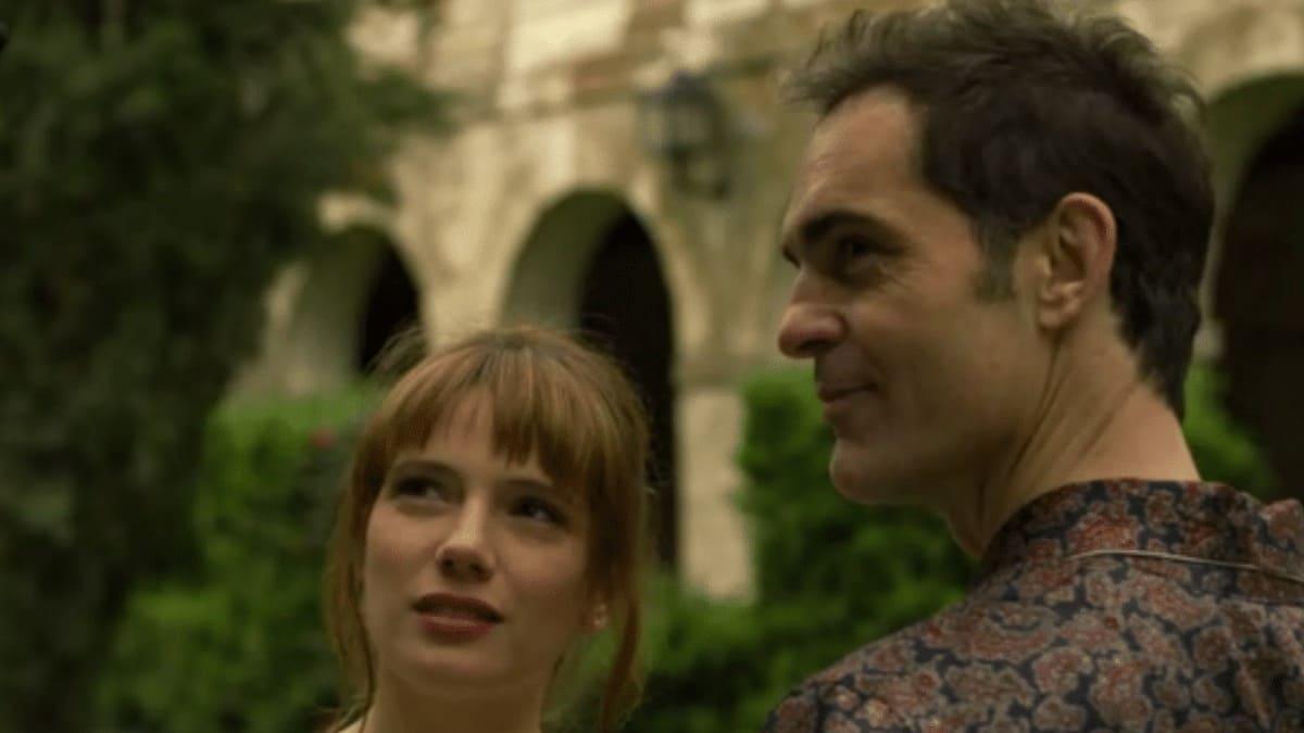 La Casa de Papel (Netflix): le fils de Berlin est la clé du grand final ?