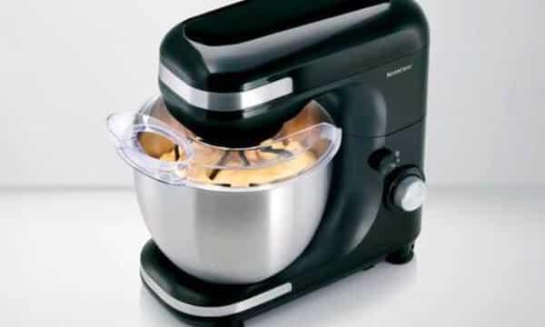 Lidl: découvrez son nouveau robot cuisine à moins de 60 euros !