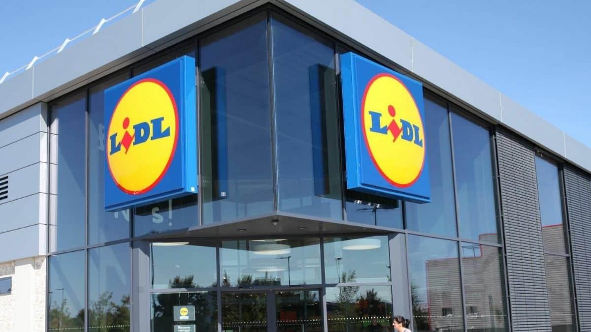 Lidl dévoile sa sélection de produits de douche bio à moins de 5 euros
