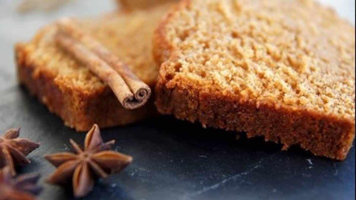 Lidl prend de l'avance et dévoile déjà son pain d'épices spécial Noël ?