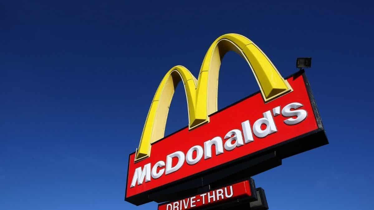 McDonald's: tout ce qu'il faut savoir sur la terrifiante mascotte !