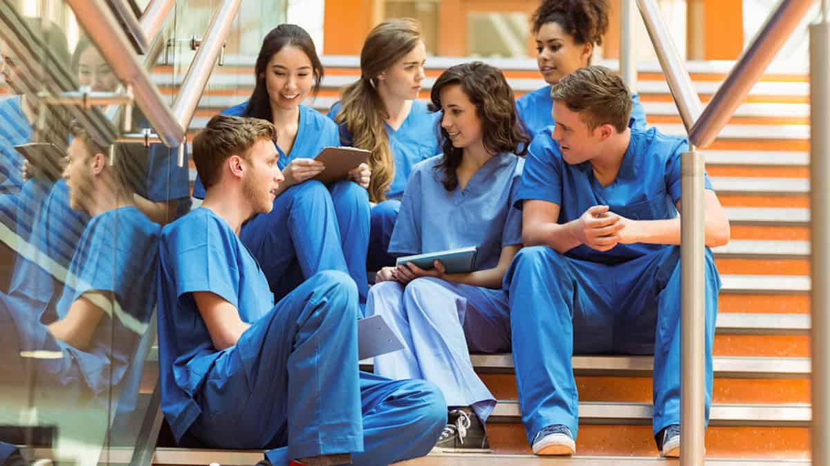 Médecine: Top 3 des astuces pour bien réussir son année en PASS ou L.AS !