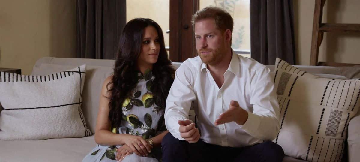 Meghan Markle: la famille royale célèbre les 37 ans du Prince Harry !