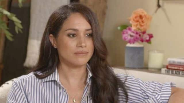 Meghan Markle: son père Thomas sera sans filtre dans une interview ?