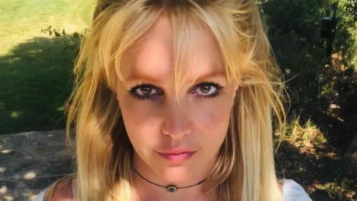 Netflix: Britney Spears agacée par ce nouveau documentaire sur elle !