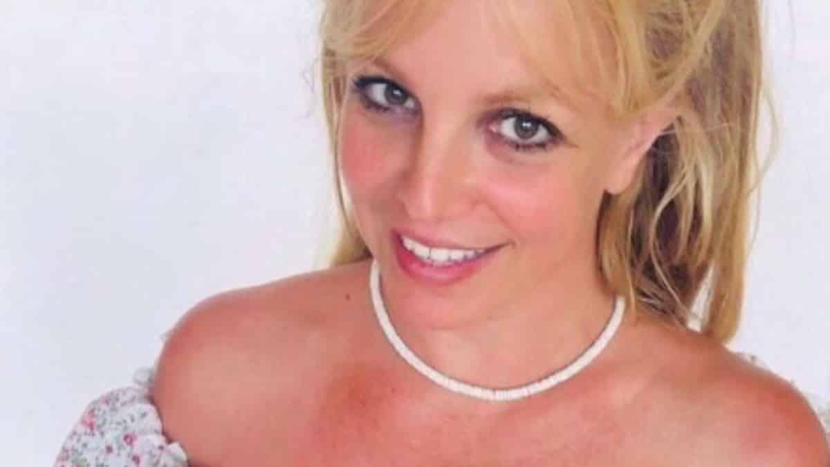 """Netflix: le documentaire """"Britney Vs. Spears"""" vaut-il le coup d'oeil ?"""