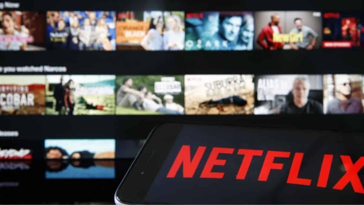 Netflix sort un docu sur le violeur et tueur en série Guy Georges !
