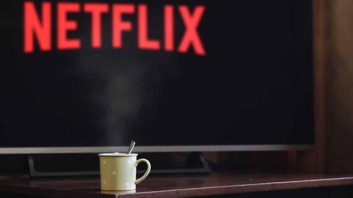 Netflix: Top 10 des séries et films les plus regardés par les abonnés !