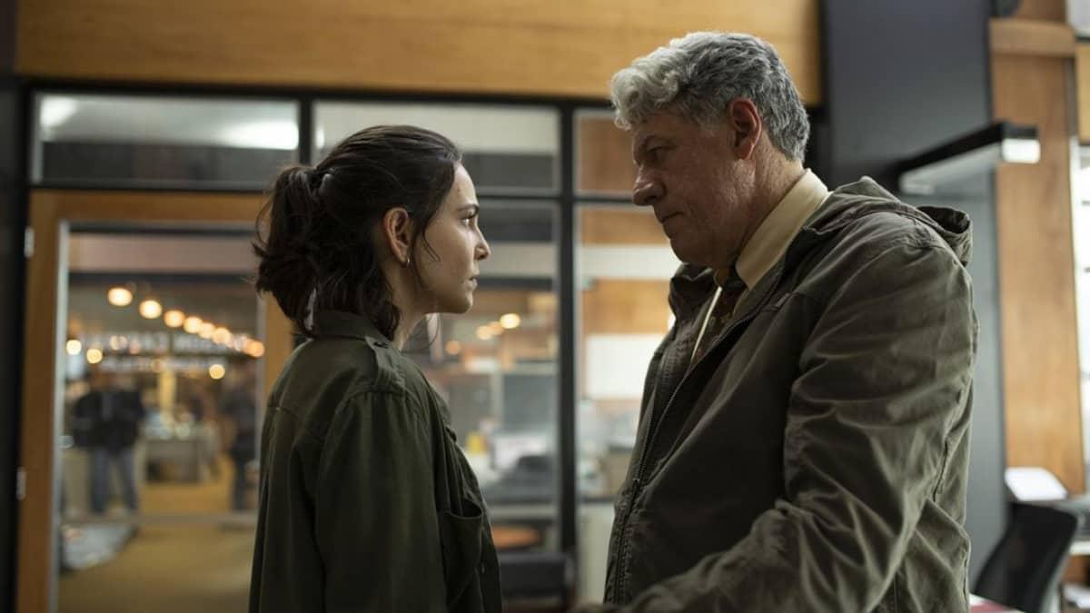 Netflix: Top 6 des séries brésiliennes les plus dérangeantes !