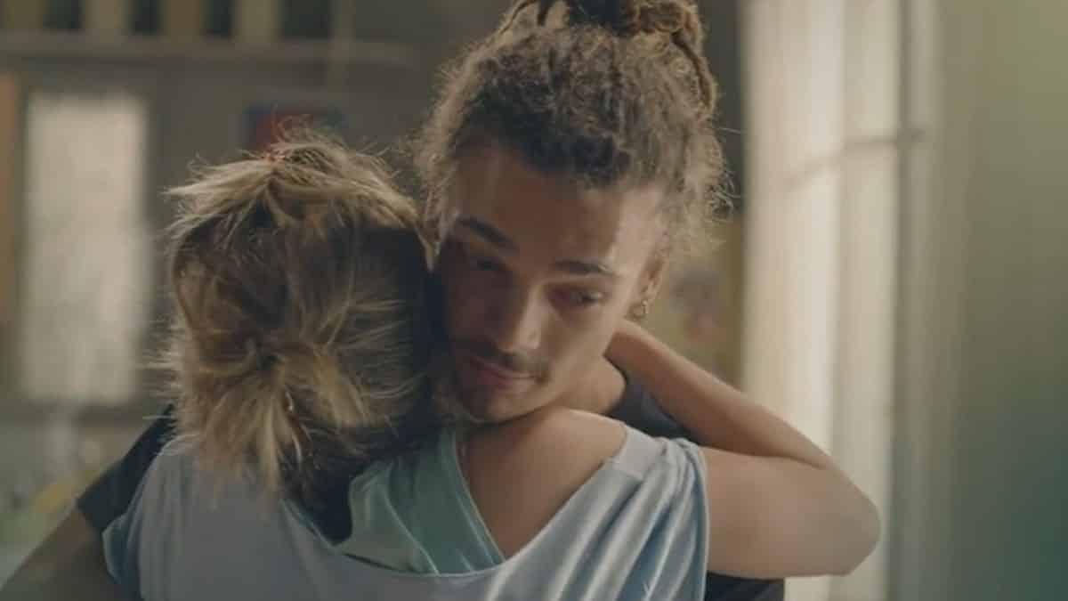 Plus belle la vie: Barbara et Baptiste prêts à se mettre en couple ?