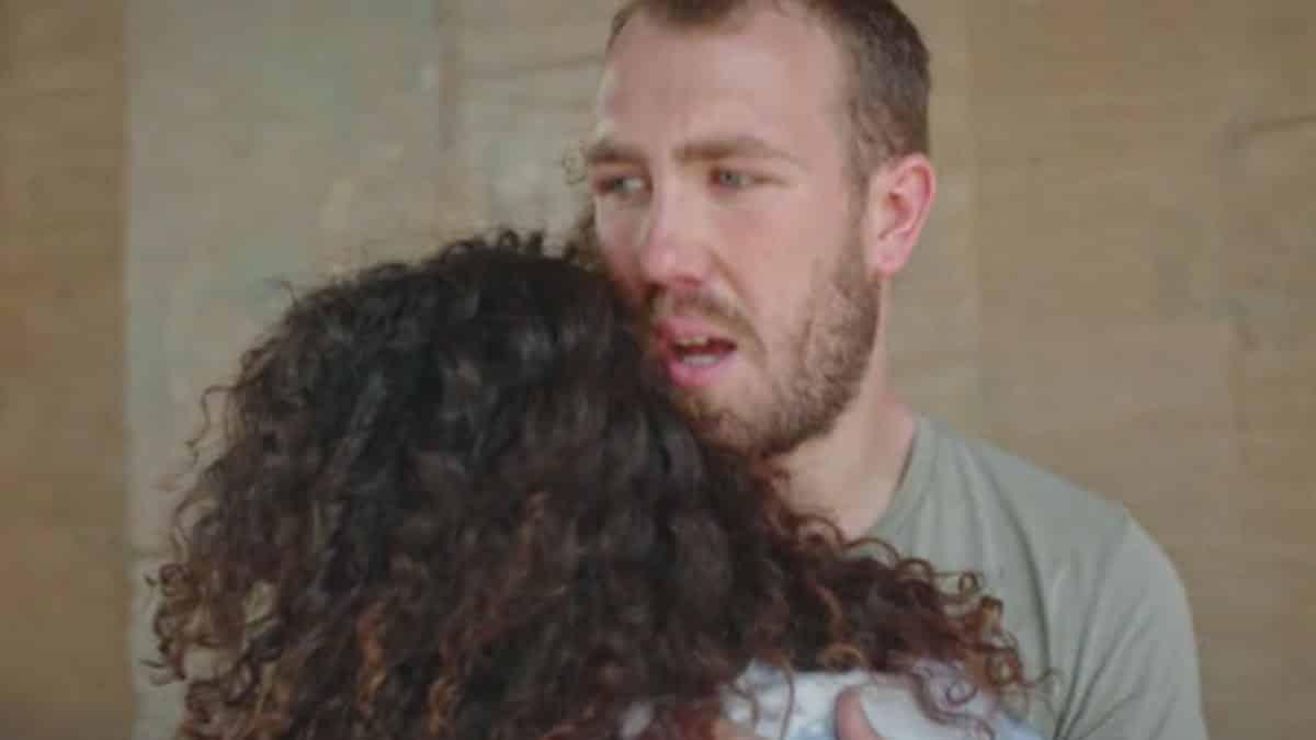 Plus belle la vie: Camille vraiment folle amoureuse de Kevin ?