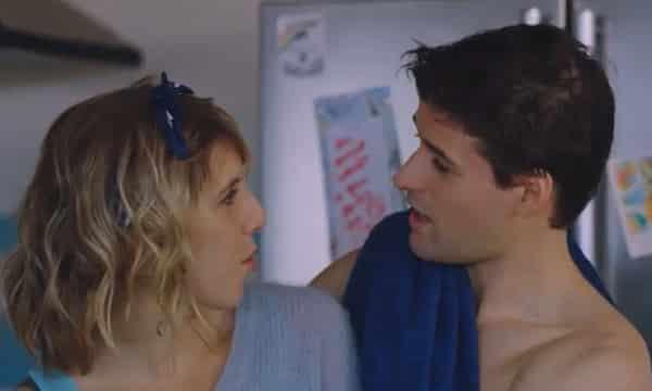 Plus belle la vie: César découvre la trahison de Baptiste et Barbara !