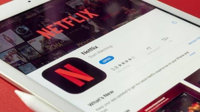 Pourquoi Netflix augmente ses tarifs en France ?