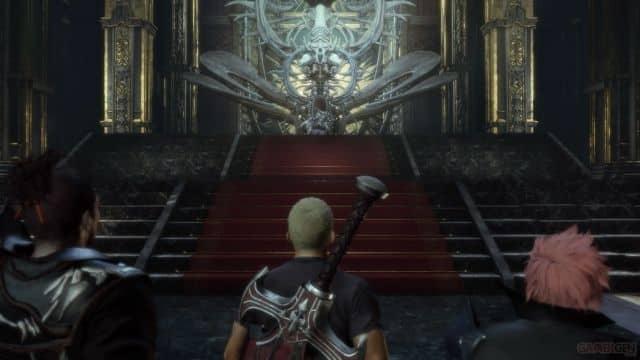 """PS5: """"Final Fantasy Origin"""" débarque enfin au Tokyo Game Show 2021 ?"""