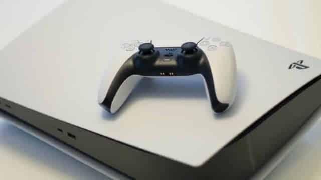 PS5: la dernière mise à jour améliore les performances techniques !