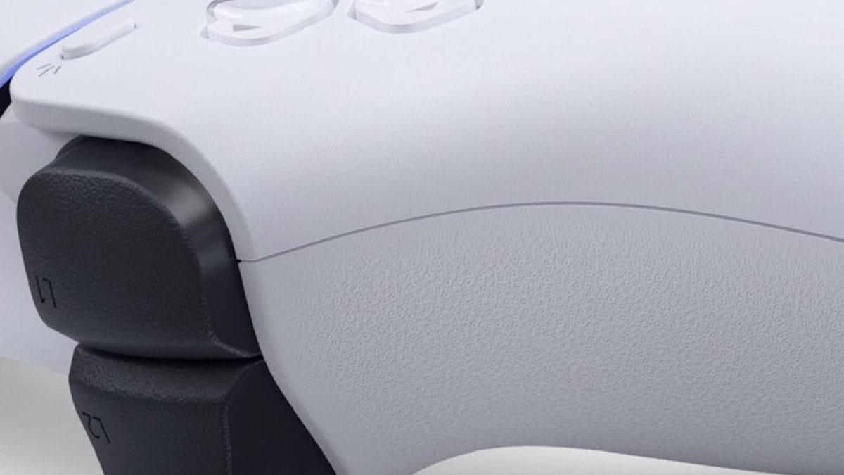 PS5: la nouvelle mise à jour de la console disponible dès aujourd'hui !