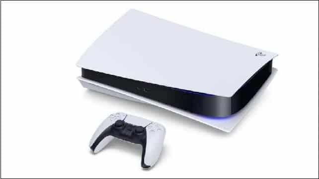 """PS5: la sortie du jeu vidéo """"Outcast 2"""" annoncée sur la console !"""