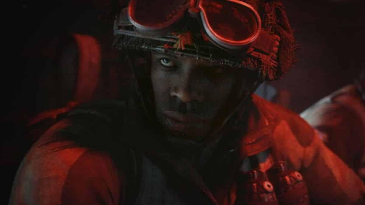 PS5: le jeu «Call of Duty Vanguard» dévoilé dans un nouveau trailer !