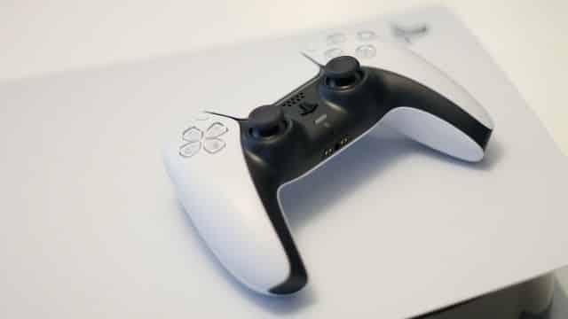 PS5: le jeu «NBA 2K22» dévoile son tout nouveau gameplay inédit !