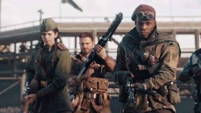 """PS5: l'évènement de révélation multijoueur enfin confirmé sur """"Call of Duty"""" !"""