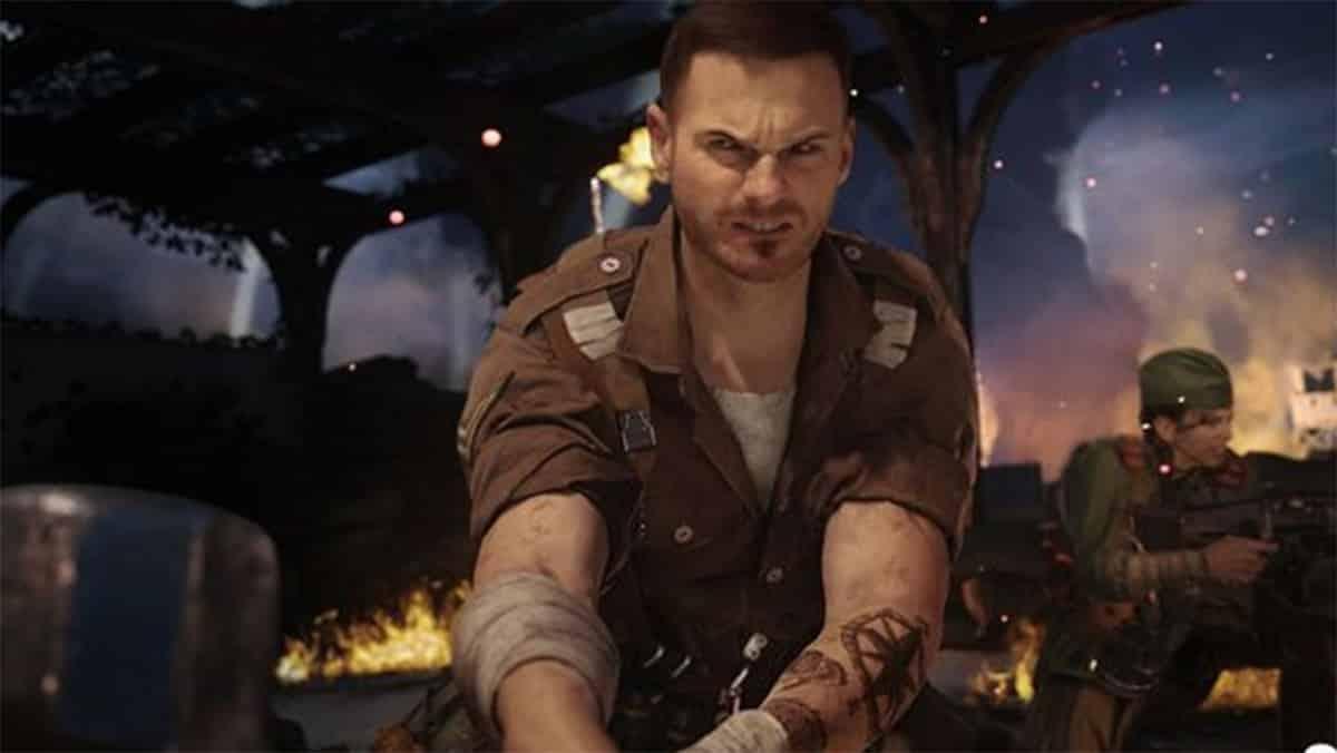 """PS5: l'évènement multi-joueurs enfin confirmé sur """"Call of Duty"""" !"""