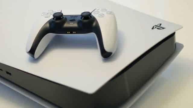 PS5 Pro: les premiers designs de la console Sony déjà dévoilés !