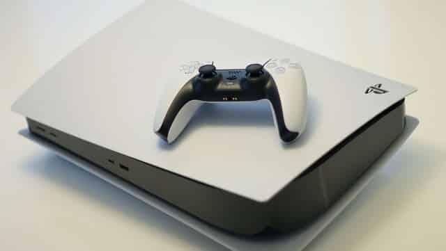 PS5: Sony travaille sur une nouvelle licence qui promet du lourd !