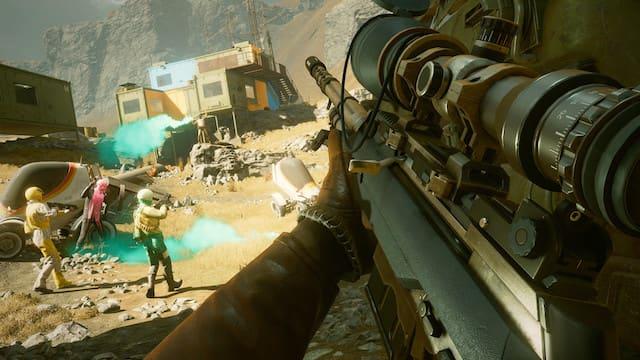 PS5: Top 5 des promotions immanquables sur les jeux vidéos chez Amazon !