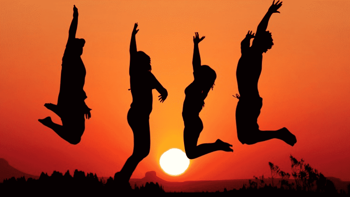 Rentrée 2021: 5 conseils pour te faire des amis dans ta nouvelle école