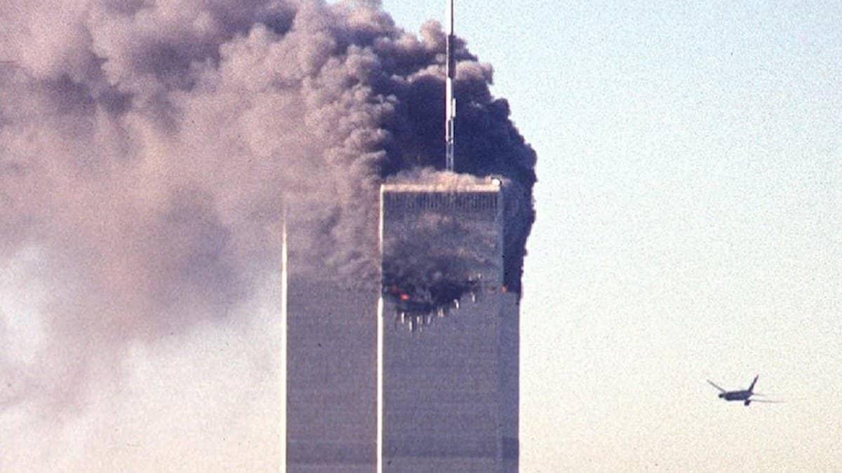 Rentrée 2021: comment est enseignée l'histoire du 11 septembre ?