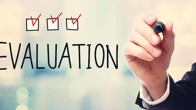Rentrée 2021: comment réussir à coup sûr la certification PIX ?