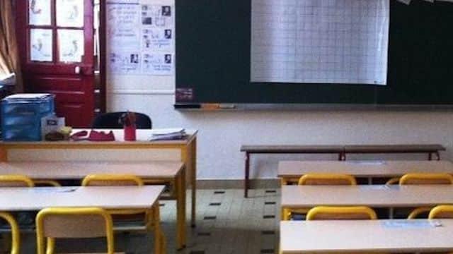 Rentrée 2021: dans quels cas un élève à le droit de changer de classe ?