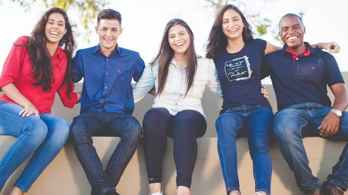 Rentrée 2021 La Poste veut simplifier la vie des lycéens et des étudiants