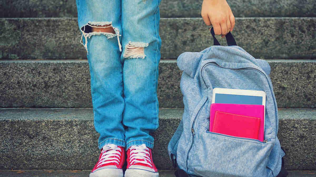 Rentrée 2021: quels pays du monde dépensent le plus pour les élèves ?